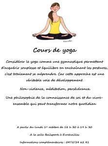 Microsoft Word - Cours de yoga evrehailles.docx