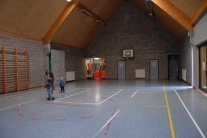 Bailsport_salle