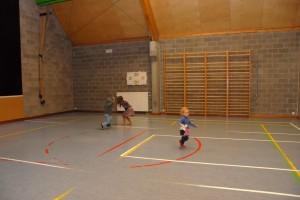 Bailsport_salle2